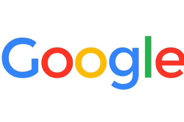 The Google OCD compulsion | OCD Life
