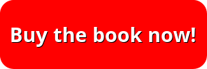 buy the book now button
